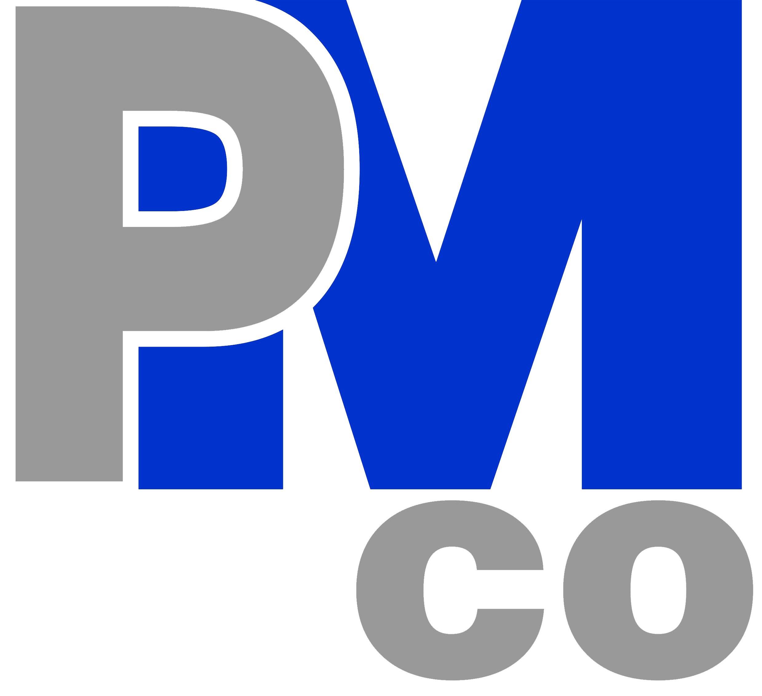 PMCO